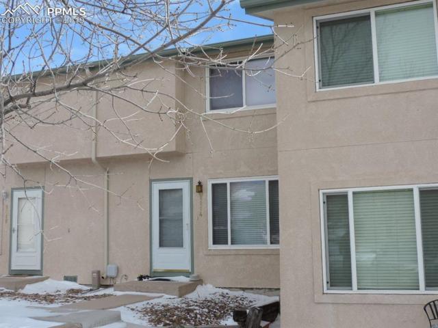 1114 Darby Street, Colorado Springs, CO 80907 (#8292180) :: The Kibler Group