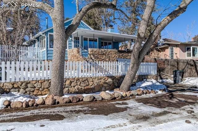 1824 Ridgeway Avenue, Colorado Springs, CO 80906 (#8297909) :: 8z Real Estate
