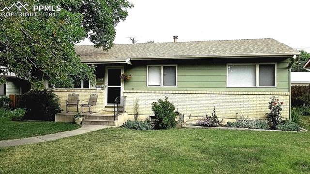 2304 Mount Vernon Street, Colorado Springs, CO 80909 (#8298286) :: 8z Real Estate