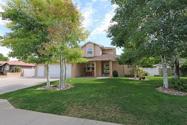 150 Alhambra Drive, Pueblo, CO 81005 (#8304795) :: 8z Real Estate