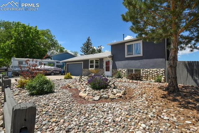2020 Hampton South, Colorado Springs, CO 80906 (#8309570) :: The Treasure Davis Team   eXp Realty