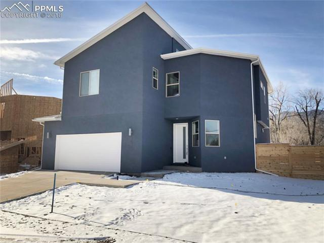 2040 Sharon Point, Colorado Springs, CO 80904 (#8309577) :: Fisk Team, RE/MAX Properties, Inc.