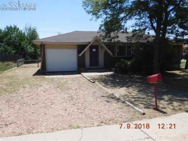 503 Loomis Avenue, Colorado Springs, CO 80906 (#8310608) :: Harling Real Estate