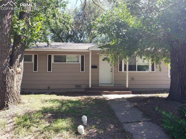 2707 Carlsbad Drive, Colorado Springs, CO 80910 (#8311526) :: 8z Real Estate