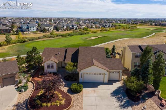 11965 Royal Dornoch Court, Peyton, CO 80831 (#8317213) :: Fisk Team, RE/MAX Properties, Inc.