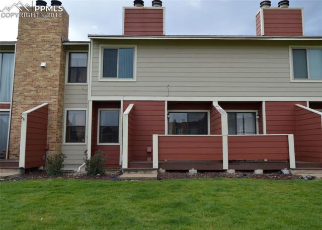 416 W Rockrimmon Boulevard F, Colorado Springs, CO 80919 (#8317797) :: Fisk Team, RE/MAX Properties, Inc.