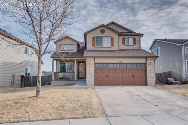 4172 Eminence Drive, Colorado Springs, CO 80922 (#8319427) :: Action Team Realty