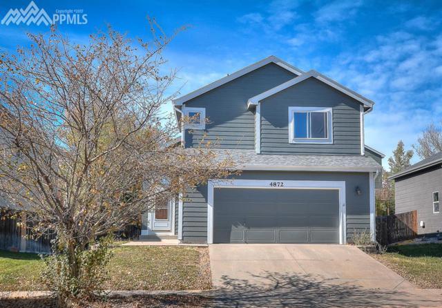 4872 Bittercreek Drive, Colorado Springs, CO 80922 (#8324119) :: 8z Real Estate