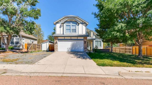 3380 Leoti Drive, Colorado Springs, CO 80922 (#8325394) :: 8z Real Estate