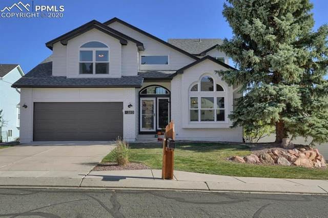 8475 Edgemont Way, Colorado Springs, CO 80919 (#8325612) :: The Treasure Davis Team