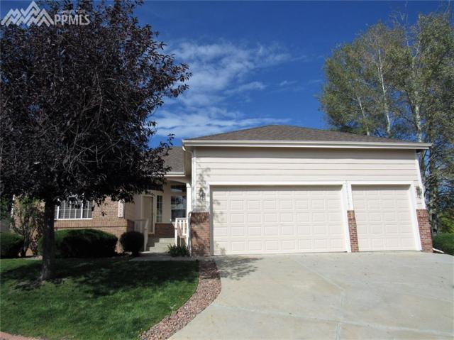 6170 Perfect View, Colorado Springs, CO 80919 (#8325647) :: RE/MAX Advantage