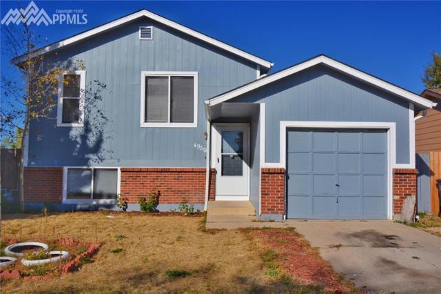 4950 Dover Drive, Colorado Springs, CO 80916 (#8326273) :: 8z Real Estate