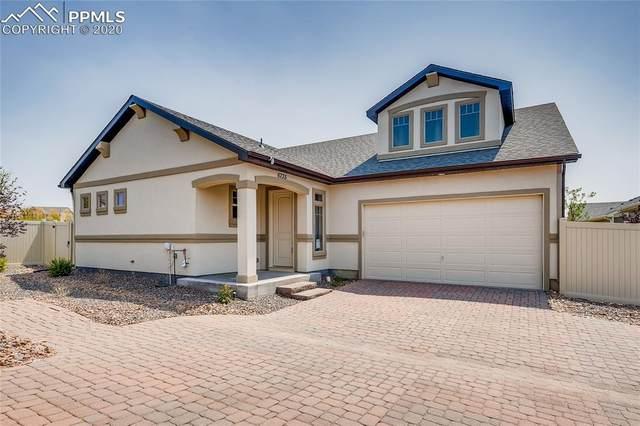 6735 Windbrook Court, Colorado Springs, CO 80927 (#8326463) :: CC Signature Group