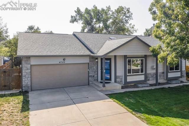 4745 Purcell Drive, Colorado Springs, CO 80922 (#8326766) :: Symbio Denver