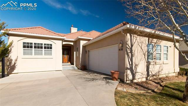 4110 San Felice Point, Colorado Springs, CO 80906 (#8328420) :: Venterra Real Estate LLC