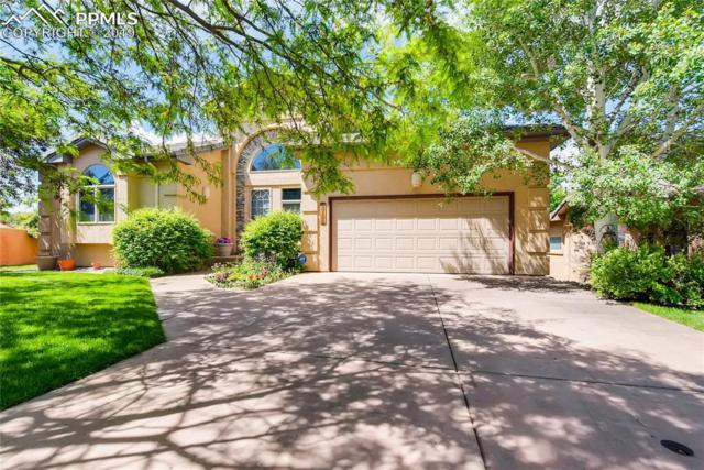 2756 Stonewall Heights, Colorado Springs, CO 80909 (#8331404) :: The Daniels Team
