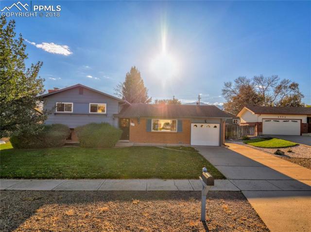 4220 Edwinstowe Avenue, Colorado Springs, CO 80907 (#8332492) :: The Hunstiger Team