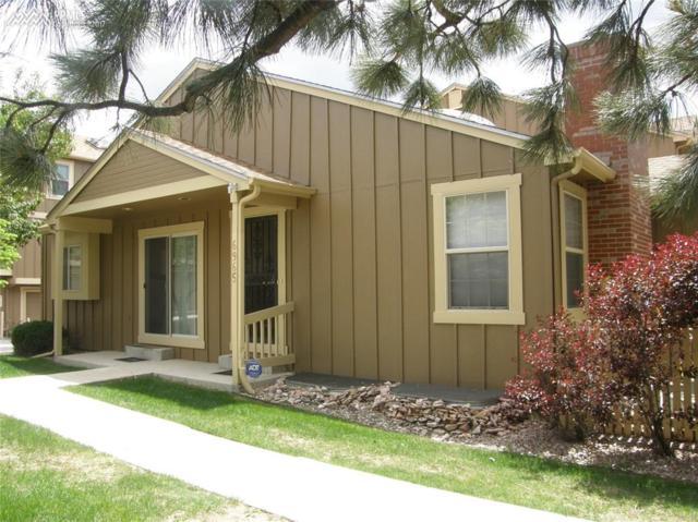 6965 Los Reyes Circle, Colorado Springs, CO 80918 (#8336412) :: RE/MAX Advantage