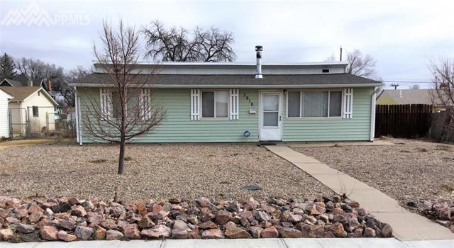 2810 Denver Boulevard, Pueblo, CO 81008 (#8336656) :: 8z Real Estate