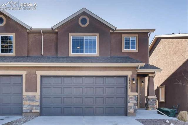 4309 Date Street, Colorado Springs, CO 80917 (#8336843) :: The Daniels Team