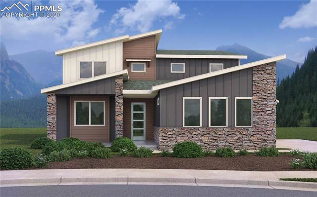 1115 Lady Campbell Drive, Colorado Springs, CO 80905 (#8336929) :: Perfect Properties powered by HomeTrackR