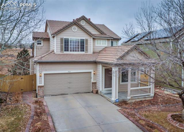 3545 Castle Peak Avenue, Superior, CO 80027 (#8338742) :: CC Signature Group
