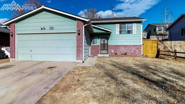 4615 Cassidy Street, Colorado Springs, CO 80911 (#8339204) :: Action Team Realty