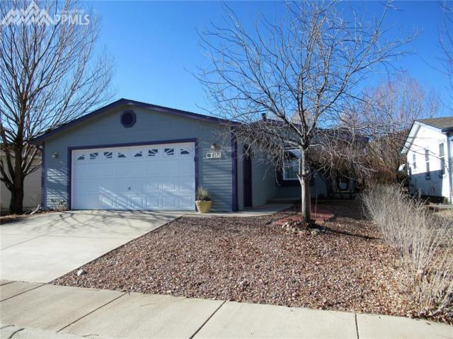 4571 Gray Fox Heights, Colorado Springs, CO 80922 (#8341472) :: 8z Real Estate