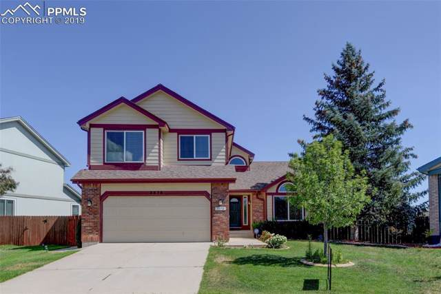 3575 Brunswick Drive, Colorado Springs, CO 80920 (#8341559) :: 8z Real Estate