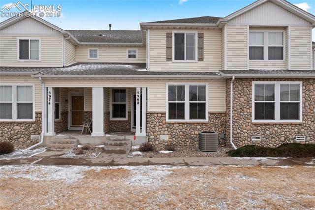 5968 Conductors Point, Colorado Springs, CO 80923 (#8342740) :: The Daniels Team