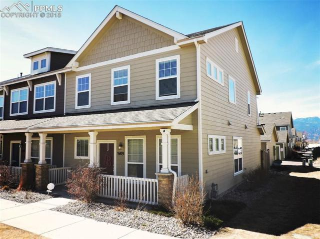 3409 Kingfisher Nest Grove, Colorado Springs, CO 80916 (#8342752) :: CC Signature Group