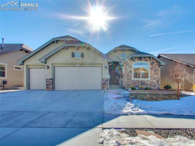 6187 Wolf Village Drive, Colorado Springs, CO 80924 (#8348423) :: Jason Daniels & Associates at RE/MAX Millennium