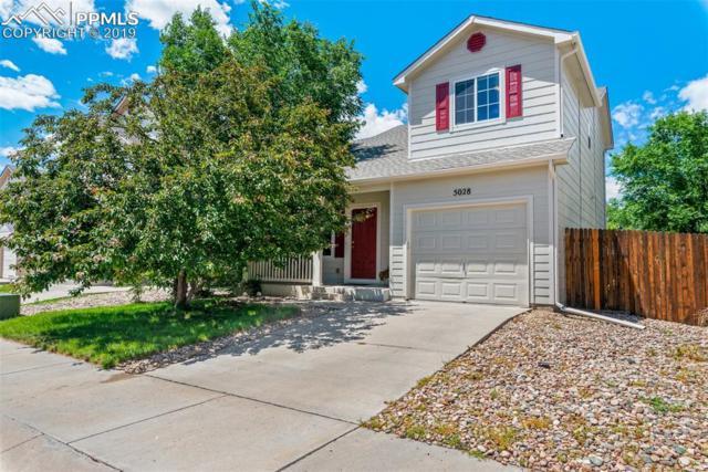 5028 Painted Sky View, Colorado Springs, CO 80916 (#8350177) :: Fisk Team, RE/MAX Properties, Inc.