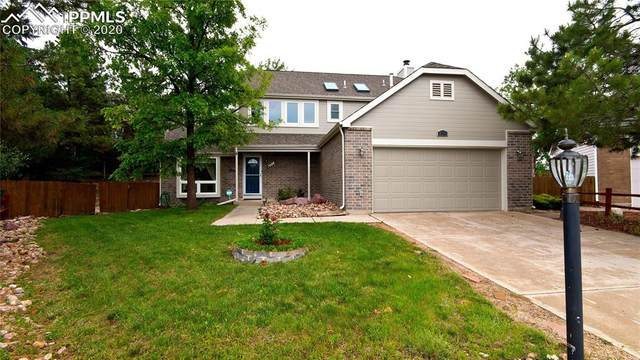 7525 Conifer Drive, Colorado Springs, CO 80920 (#8354761) :: 8z Real Estate