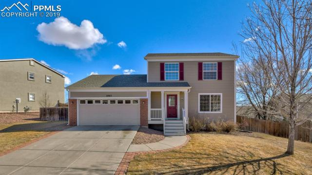 5703 Ansel Drive, Colorado Springs, CO 80923 (#8354823) :: 8z Real Estate
