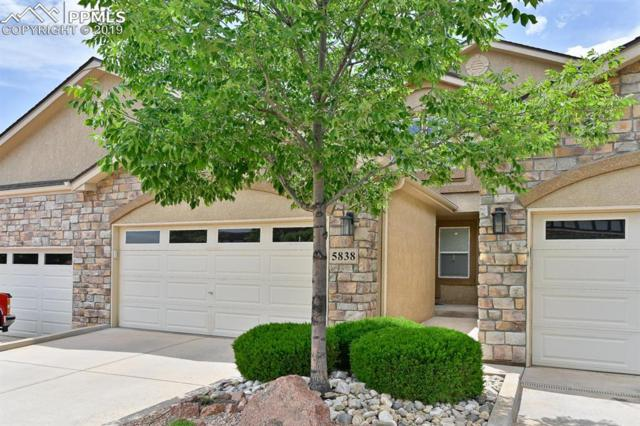 5838 Roy Heights, Colorado Springs, CO 80918 (#8357667) :: HomePopper