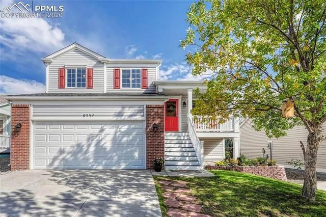 6554 Hannah Rose Road, Colorado Springs, CO 80923 (#8359917) :: 8z Real Estate