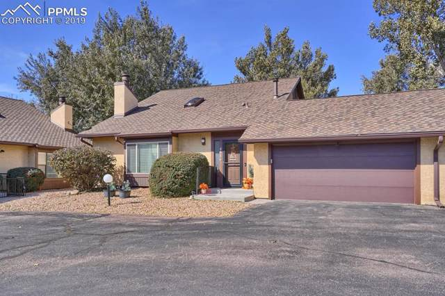 4686 Winewood Village Drive, Colorado Springs, CO 80917 (#8360668) :: The Peak Properties Group