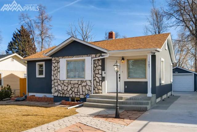 107 N Logan Avenue, Colorado Springs, CO 80909 (#8360865) :: The Cutting Edge, Realtors