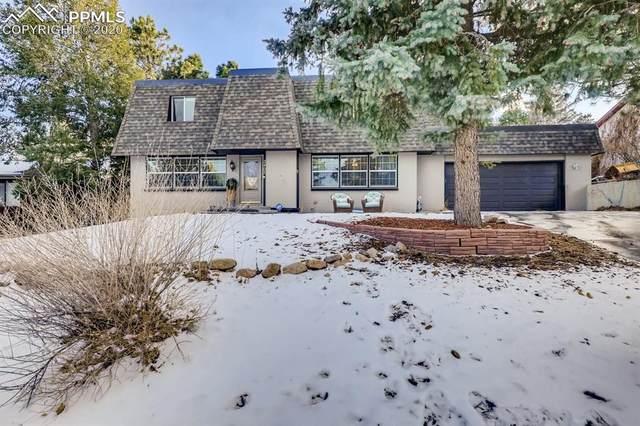 2407 Virgo Drive, Colorado Springs, CO 80906 (#8361328) :: HomeSmart