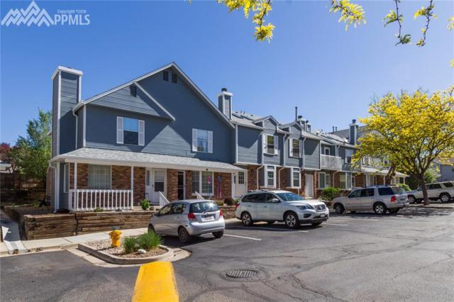 1930 Giltshire Drive, Colorado Springs, CO 80905 (#8361914) :: The Peak Properties Group