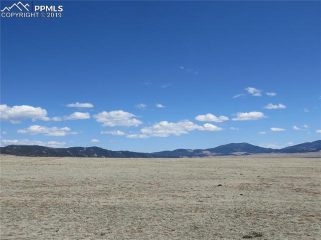 000 Stoll Mountain Road, Lake George, CO 80827 (#8361932) :: Venterra Real Estate LLC