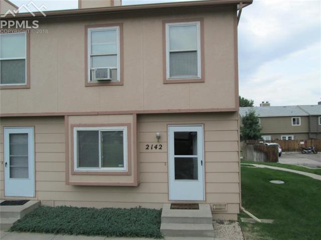 2142 Broadway Avenue, Colorado Springs, CO 80904 (#8365753) :: The Peak Properties Group