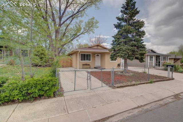 1843 Saratoga Drive, Colorado Springs, CO 80910 (#8365786) :: Fisk Team, RE/MAX Properties, Inc.