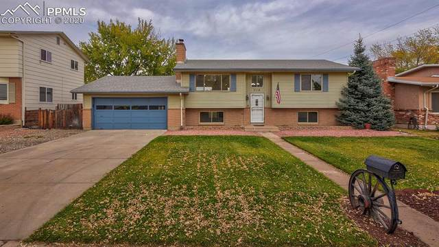718 Hoorne Avenue, Colorado Springs, CO 80907 (#8367073) :: 8z Real Estate