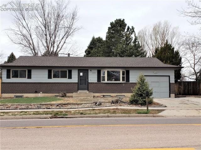 1114 Wooten Road, Colorado Springs, CO 80915 (#8372581) :: Perfect Properties powered by HomeTrackR