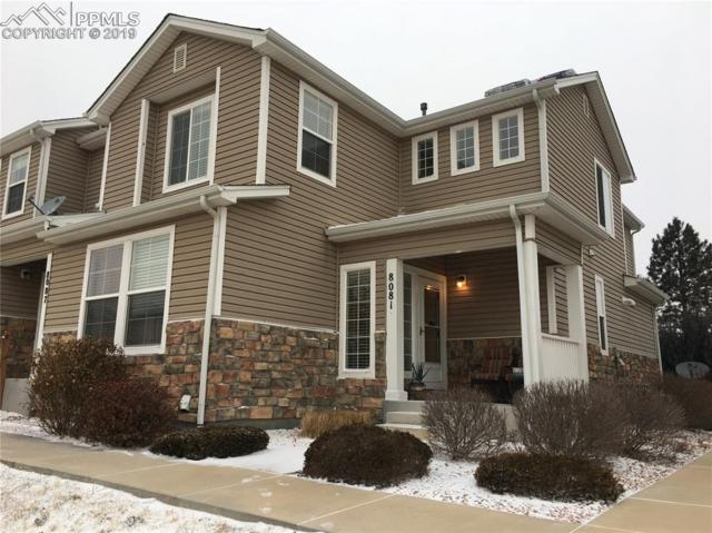8081 Elk River View, Fountain, CO 80817 (#8373286) :: Action Team Realty