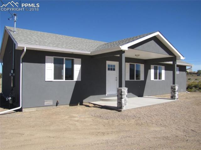 9 N Pikeview Avenue, Williamsburg, CO 81226 (#8378429) :: Colorado Home Finder Realty