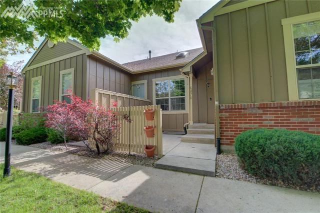 6876 Los Reyes Circle, Colorado Springs, CO 80918 (#8382200) :: Jason Daniels & Associates at RE/MAX Millennium