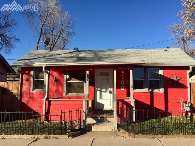 106 N Walnut Street, Colorado Springs, CO 80905 (#8383678) :: RE/MAX Advantage